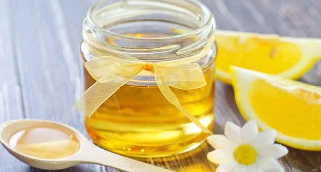 Мед при молочнице у женщин: способы лечения