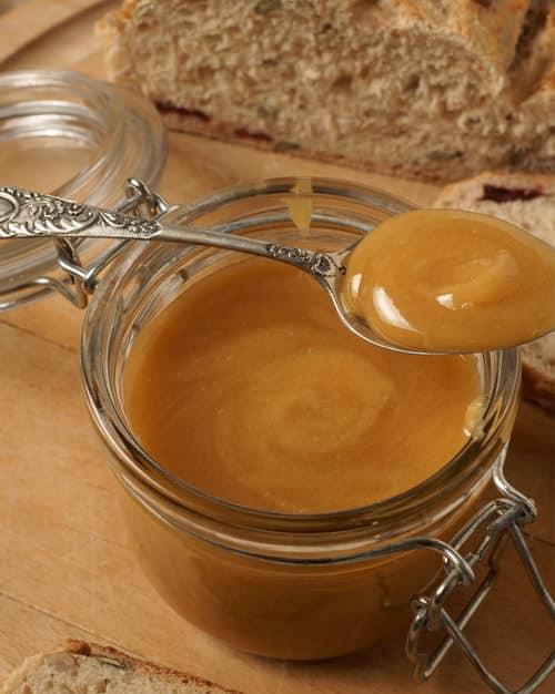 Манука мед: что это, полезные свойства и советы по применению
